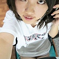 Img_2843.jpg