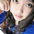IMG_3309
