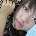 IMG_1440