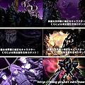 五字頭聊Genesis of Aquarion