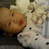 20111224手機生活紀事 2411.jpg