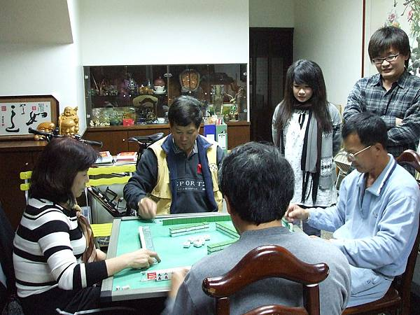 20090123-0126商品部尾牙+過年記事 169.JPG