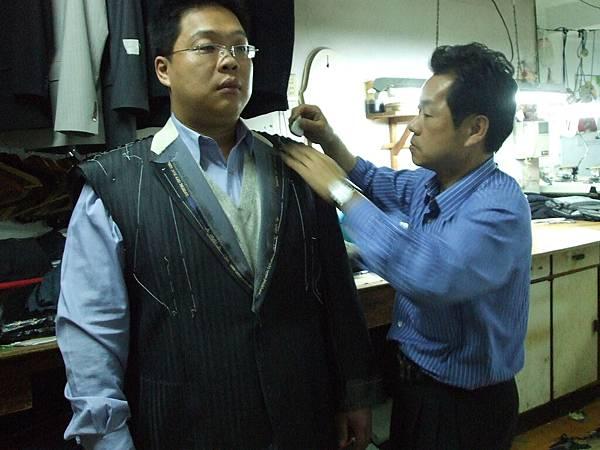 20090203-6東保滿堂紅聚餐+台北試妝 023.JPG