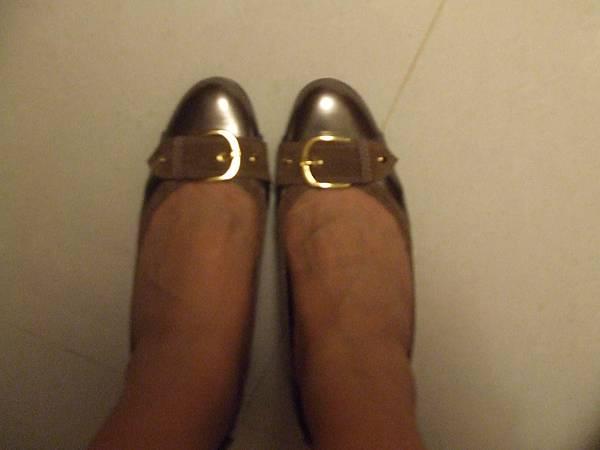 20090213試鞋 011.JPG