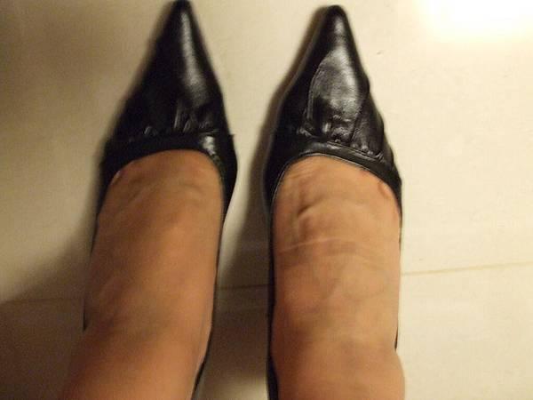 20090213試鞋 012.JPG