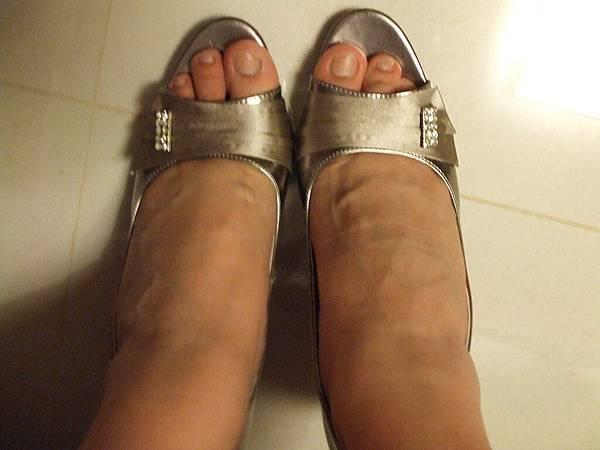 20090213試鞋 014.JPG