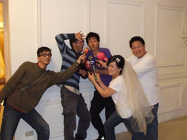 20090216婚紗測拍 076.JPG