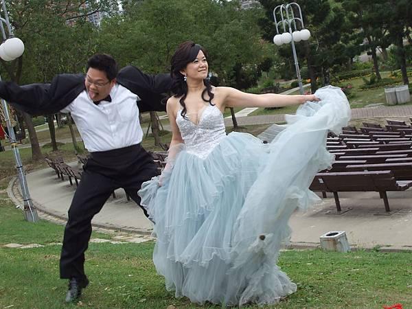 20090216婚紗測拍 048.JPG