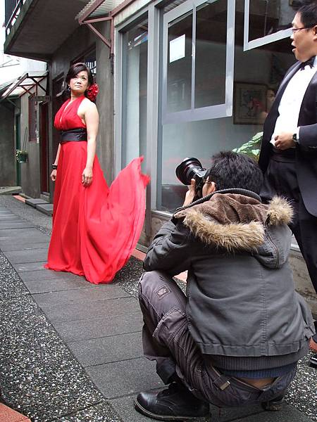 20090216婚紗測拍 058.JPG