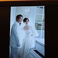 20090221挑片 010.JPG