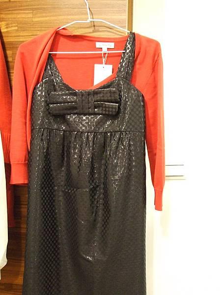 20090304買新衣 003.JPG