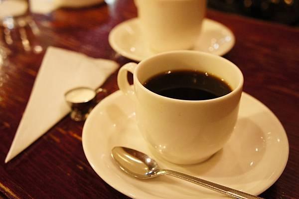 藍山咖啡0012