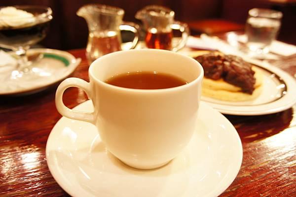 威士忌紅茶006