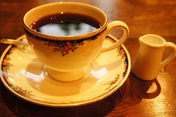 炭燒咖啡02