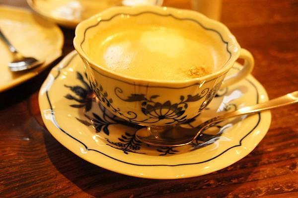 咖啡歐蕾03
