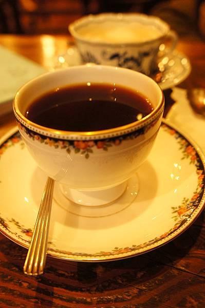 炭燒咖啡01