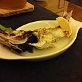 051_晚餐魚.JPG