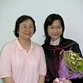 20050612-小美&芳如@北醫