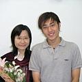 20050612-芳如&好男人@北醫