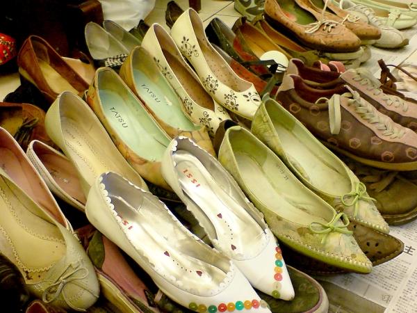 鞋子大閱兵1.jpg