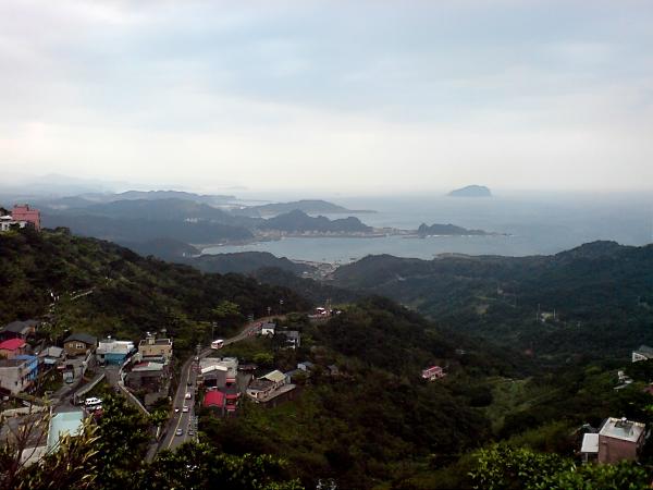 九份山景.jpg
