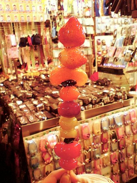 綜合糖葫蘆.jpg
