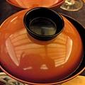 053_晚餐湯.JPG