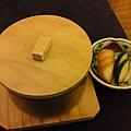 049_晚餐炊飯+醃物.JPG