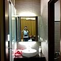 027_伊万里浴室全.JPG