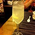 036_晚餐酒.JPG