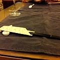 036_晚餐筷子.JPG