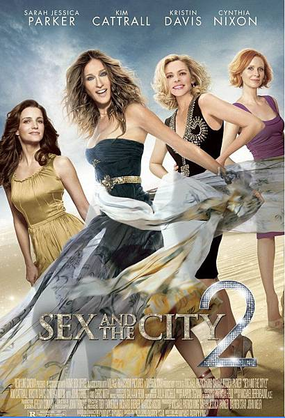 sex and the city 2.jpg