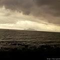002_陰霾.龜山島.JPG