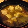 054_晚餐湯2.JPG