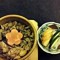 050_晚餐炊飯+醃物(開).JPG