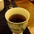 046_晚餐茶.JPG