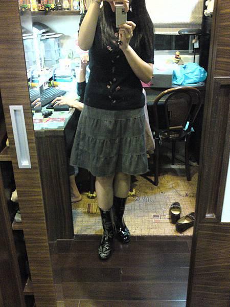 雨靴直_1.jpg