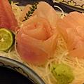 038_晚餐生魚片玫瑰.JPG