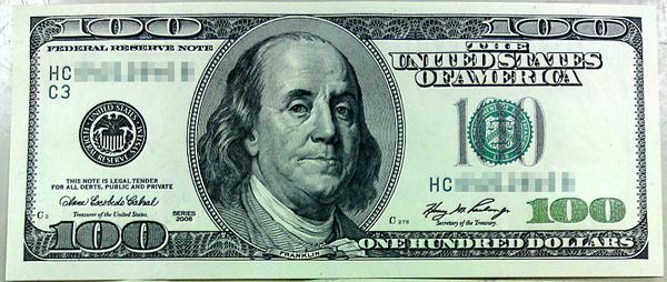 USD100.jpg