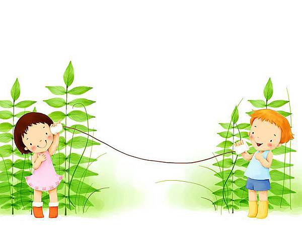 illustration_art_of_children_B10-PSD-009