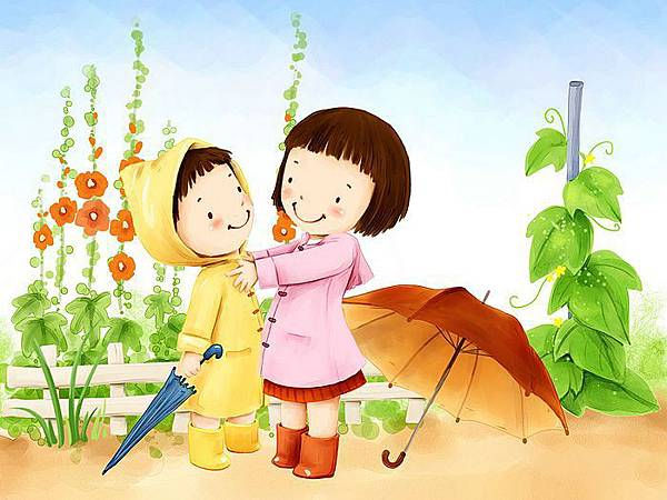 illustration_art_of_children_E01-PSD-046