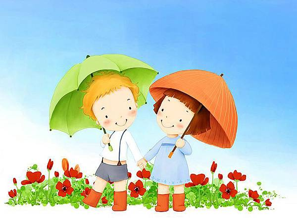 illustration_art_of_children_B10-PSD-048