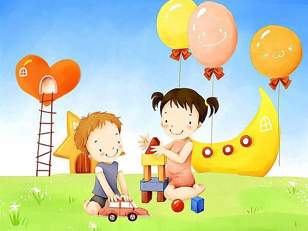 illustration_art_of_children_E01-PSD-028