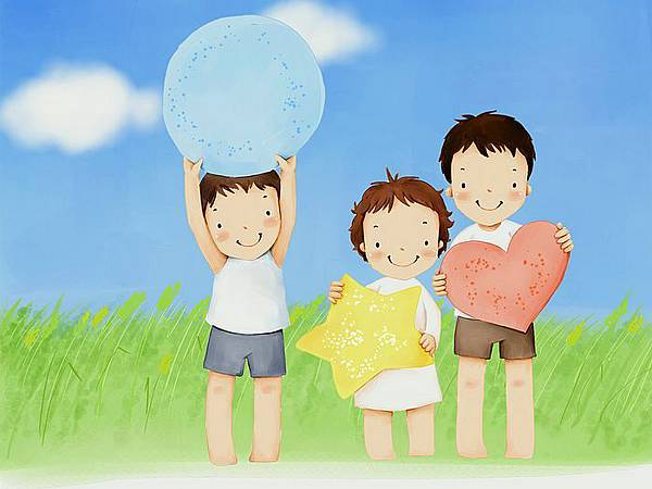illustration_art_of_children_E01-PSD-024