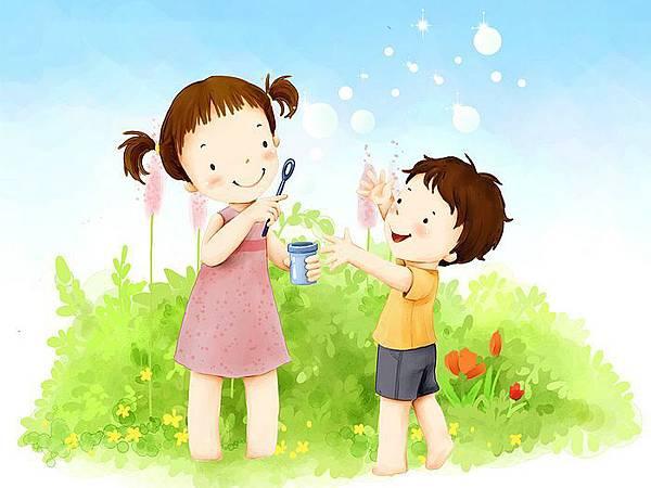 illustration_art_of_children_E01-PSD-021