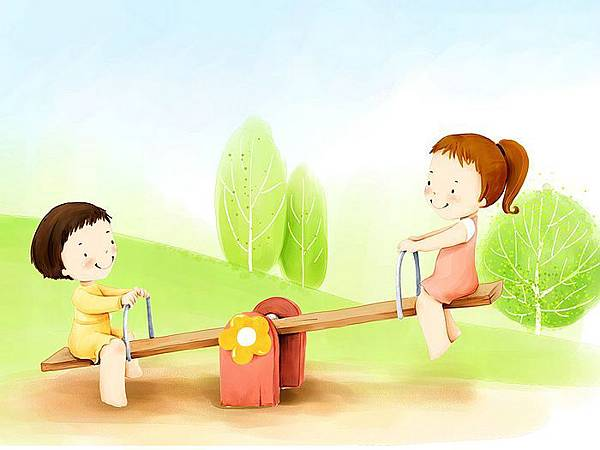 illustration_art_of_children_E01-PSD-022