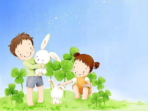 illustration_art_of_children_E01-PSD-017