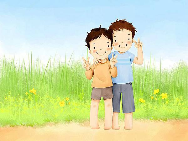 illustration_art_of_children_E01-PSD-045