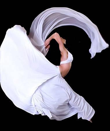 舞蹈之美9
