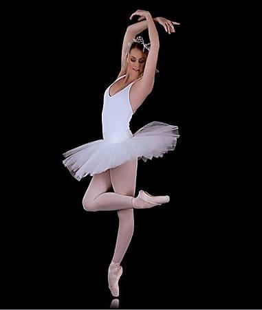 舞蹈之美2
